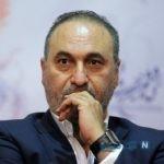 واکنش حمید فرخ نژاد به قتل زن دوم محمدعلی نجفی