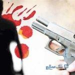 مجری زن جوان تلویزیون کشته شد + تصاویر