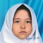ناپدید شدن دختر ۷ ساله در خیابان نواب تهران + عکس