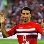 واکنش حسین ماهینی به پست جنجالی فرهاد مجیدی