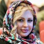 چهره متفاوت نیوشا ضیغمی بازیگر و مدل معروف ایرانی