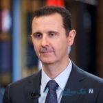 تصویری دیده نشده از کودکی بشار اسد رئیس جمهور سوریه