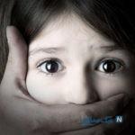کودک آزارى وحشتناک در ارومیه توسط نامادری بی رحم + عکس