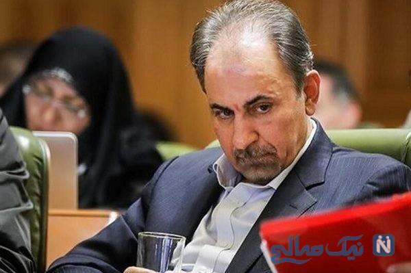 خبر جدید درباره آخرین وضعیت دادگاه نجفی
