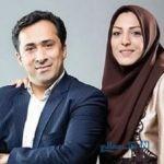 واکنش المیرا شریفی مقدم به اظهارات عجیب وزیر نیرو