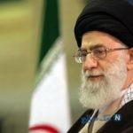 میرحسین موسوی نخست وزیر کشور در اینستاگرام رهبری+عکس