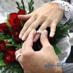 برگزاری مراسم عروسی به صورت قسطی