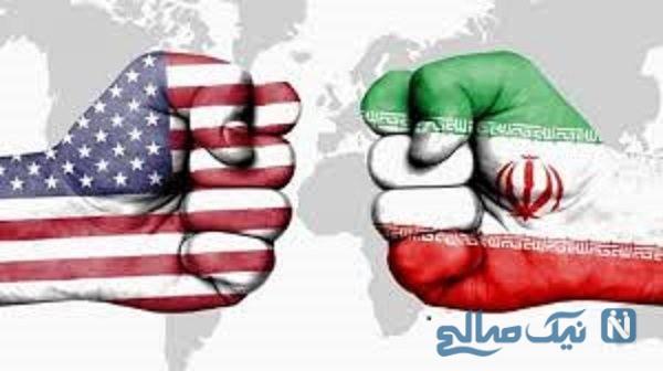 واکنش های جالب کاربران به تحریم های جدید آمریکا علیه ایران
