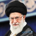مبل رهبر انقلاب اسلامی با بیست سال گذشته چه تفاوتی دارد؟