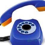 ماجرای تماس تلفنی ارواح با دنیای ما