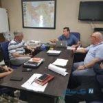 واکنش فدراسیون فوتبال به قرارداد دستیار ویلموتس
