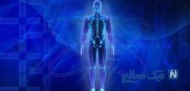 حقایقی شگفت انگیز درباره بدن انسان که از آن ها بی اطلاعید