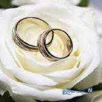 هزینه برگزاری عروسی اقساطی در کلانشهرها + جزئیات