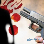 اولین تصویر از قاتل زنجیره ای مشهد