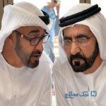 اختلافات شدید دبی و ابوظبی | ماجرای فرار زن حاکم دبی به آلمان