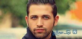 محسن افشانی بازیگر ایرانی دستگیر و روانه زندان شد!