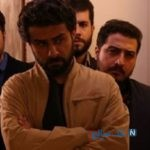 بازیگر نقش محمدجواد ظریف در سریال جدید گاندو