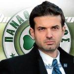 رقم قرارداد مربی ایتالیایی استقلال فاش شد