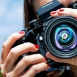 تصاویری از مسابقه عکاسی در سفر ۲۰۱۹ نشنال جئوگرافیک + برندگان