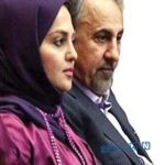 راز شلوارک آبی در صحنه قتل میترا استاد همسر محمد علی نجفی