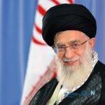 هدیه رهبر معظم انقلاب اسلامی به دکتر شریعتی