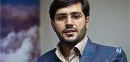 یاسر جبرائیلی و رائفی پور در لیست انتخابات آینده مجلس؟!