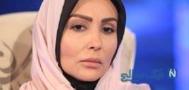 احضار پرستو صالحی به دادسرای فرهنگ و رسانه