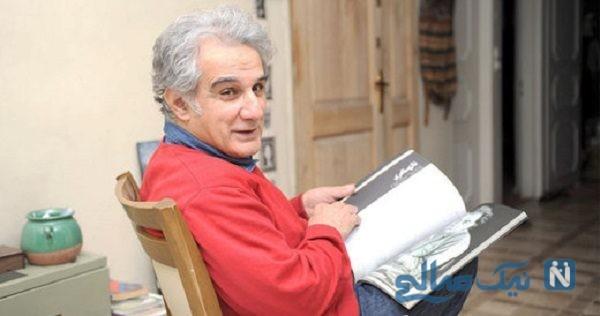 مهدی هاشمی به دلیل ازدواج مجددش به زندان می رود؟