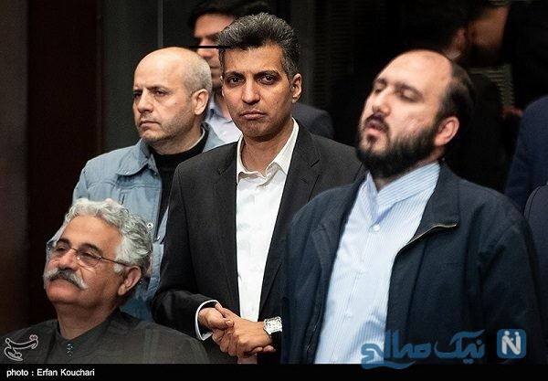 انتقاد تند روحانی جوان از مدیران شبکه سوم سیما