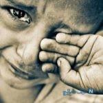 برخورد بد مامور شهرداری با کودک دستفروش خبرساز شد!