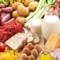 این مواد غذایی را هرگز با هم نخورید!