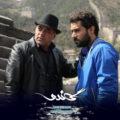 توهین به گلستان سعدی در سریال گاندو خبرساز شد!