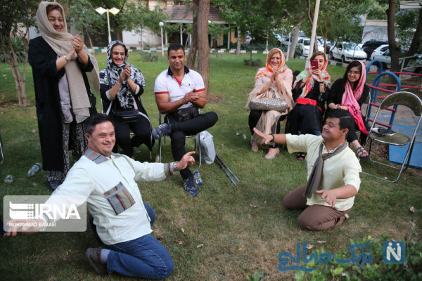 جشنواره مد و پوشاک