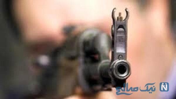 اسامی شهدا و مجروحین در حادثه تروریستی پیرانشهر