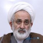 حمله چهار موتور سوار به خودروی نماینده اصفهان