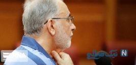 دختر و داماد نجفی در دومین جلسه رسیدگی به پرونده میترا استاد