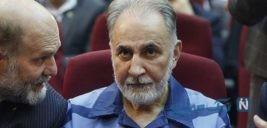 سرانجام شهردار سابق تهران در صورت اثبات غیرعمدی بودن قتل چه خواهد شد؟