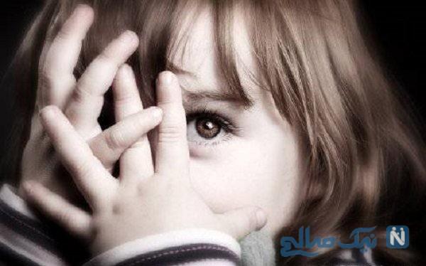 زن جوان در تهران خودش را مقابل چشمان دو فرزندش از بالکن پرت کرد!