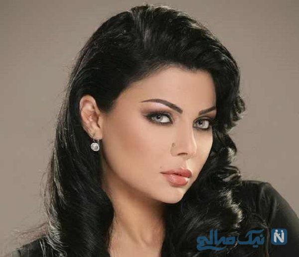 خواننده عربی
