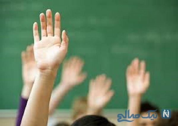 توضیحاتی درباره طرح تربیت جنسی دانش آموزان در آموزش و پرورش