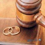 ماجرای طلاق یک زوج بر سر استقلال و پرسپولیس