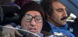 فصل ششم سریال پایتخت با حذف باباپنجعلی و بازگشت مهران احمدی