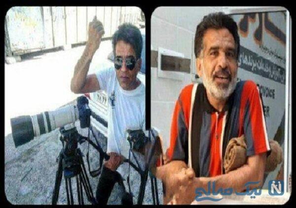 قاتل امام جمعه کازرون در دادگاه به قصاص محکوم شد!