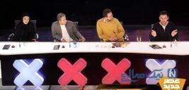 نمایش بسیار خطرناک محمد زارع در عصر جدید