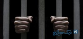 مرد بی گناهی که ۲۸ سال به اشتباه در زندان بود آزاد شد!