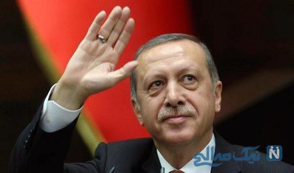 مرگ رئیس جمهور ترکیه صحت دارد؟