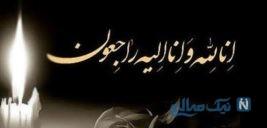 مسن ترین دانشجوی ایران دار فانی را وداع گفت!