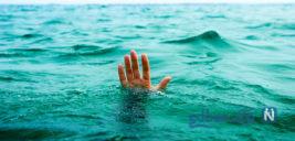 نجات معجزه آسا یک مرد بعد از ۵ روز سرگردانی در دریا