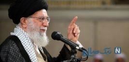 وعده رهبر انقلاب اسلامی سه روزه به وقوع پیوست!