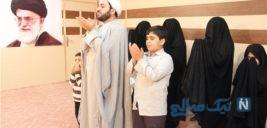آشنایی با پرجمعیت ترین خانواده جوان ایرانی